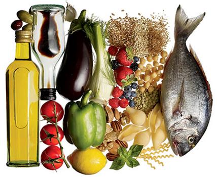 Mediterranean_Foods