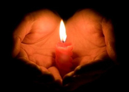 Sacred_Candle