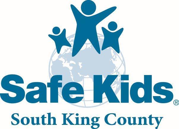 Safe Kids South King County