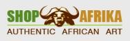 Shop Afrika