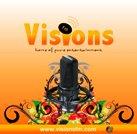 Visions FM