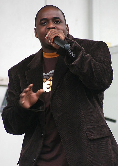 Scarzz: lyricist from  Zimbabwe