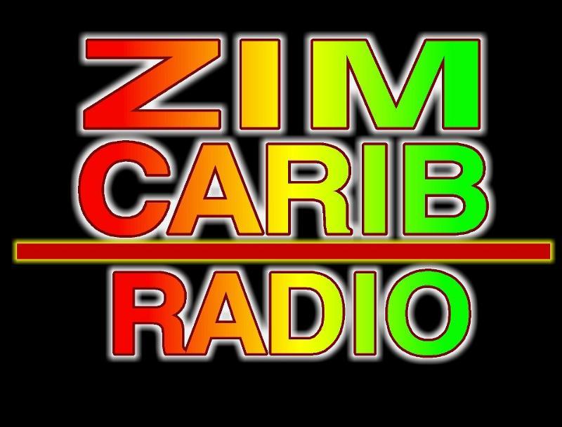 ZimCarib Radio