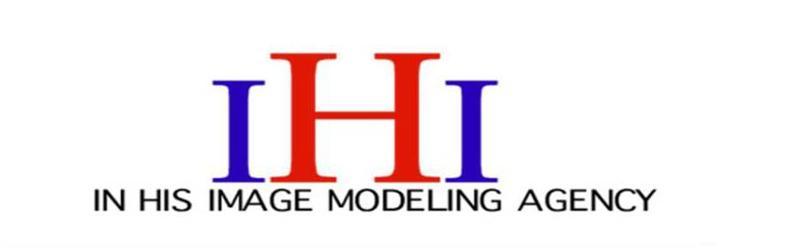 IHI Modeling Agency