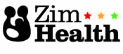 ZimHealth