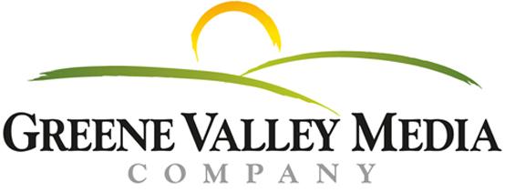 Greene Valley