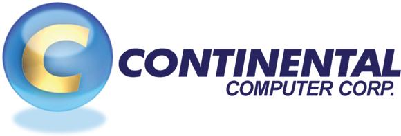 04-Continental