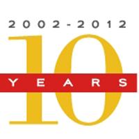 SV 10th anniversary