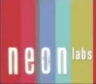 neonlabs