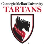 Tartans Logo