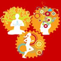 Pathways To Health Logo