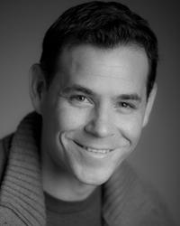 Dennis Schebetta