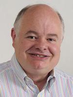 Larry Biegler