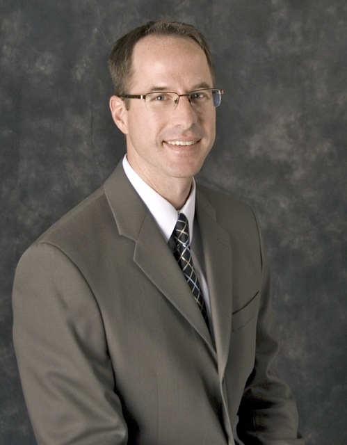 Ray Taddeucci, MD