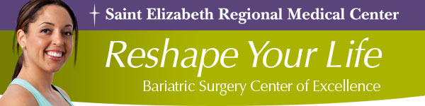 Saint Elizabeth Bariatric Surgery Program