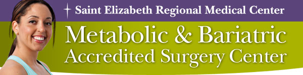 Metabolic & Bariatric Surgery Accredited Center