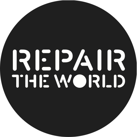 repair the world fellowship