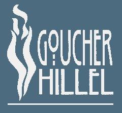 Goucher Hillel