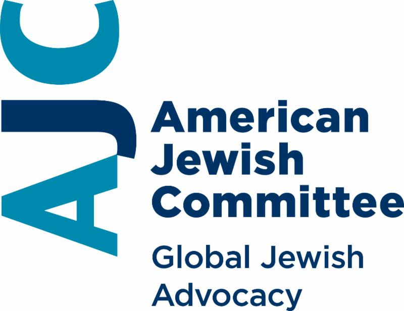 ajc goldman fellowship