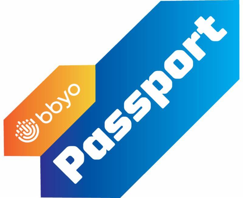 bbyo passport