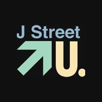 j street u cip
