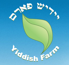 yiddish farm alt spring break