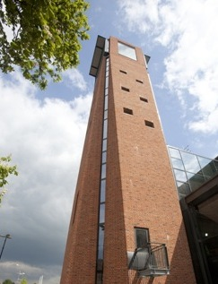 RSC Tower