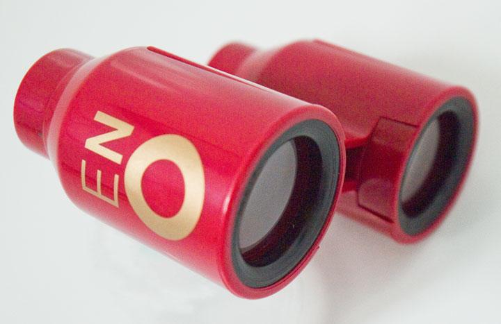 ENO Opera Glass