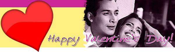 valentines-day-header3.jpg