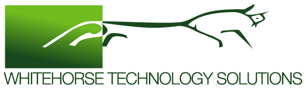 Whitehorse Technology Solutions
