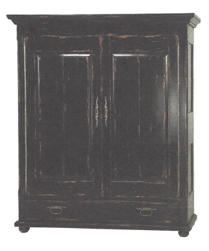 Bar Cabinet $27189 Sale $9995