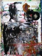 Kenneth Paul Lesko Gallery