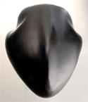 Allen Kradlak, Nautilus Series
