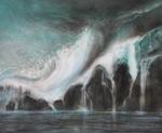 Judith Brandon, Tsunami
