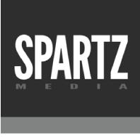Sparz Media