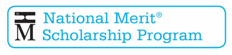 National Merit Scholars Essay Contest