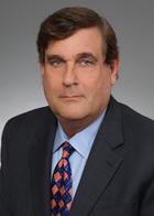 Stephen Siegel