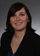 McKenzie Livingston
