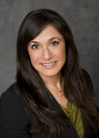 Heather Miller (New)
