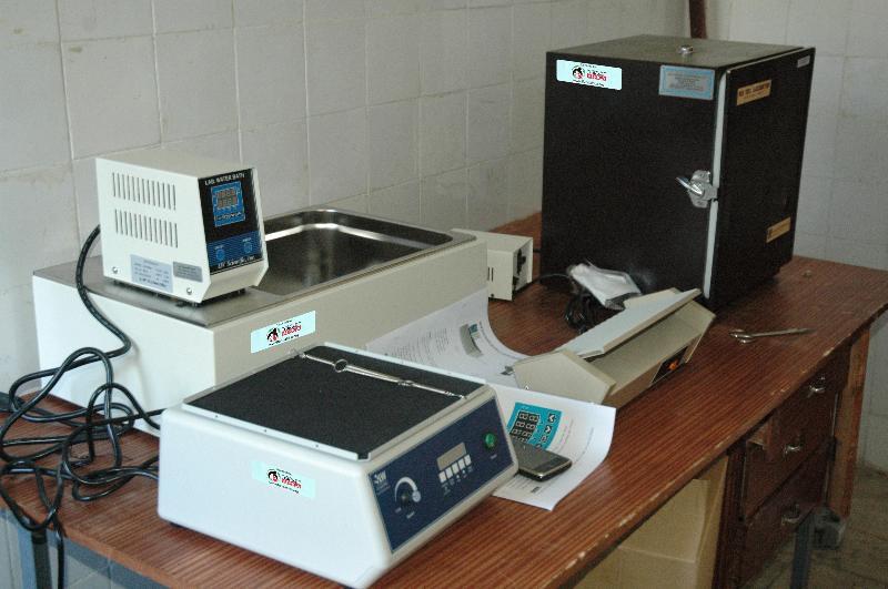 Zemeero Lab