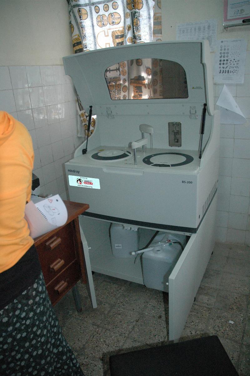 Zemmero Lab3
