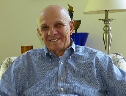 Joe Gagliano