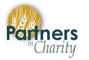 partners 2011