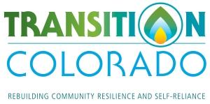 Transition Colorado logo