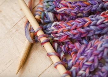 Classes Workshops Yarns On First