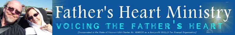 FHM Header 2012