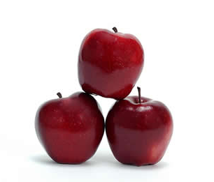 3-red-apples.jpg