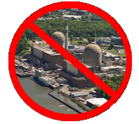 Nix Indian Point