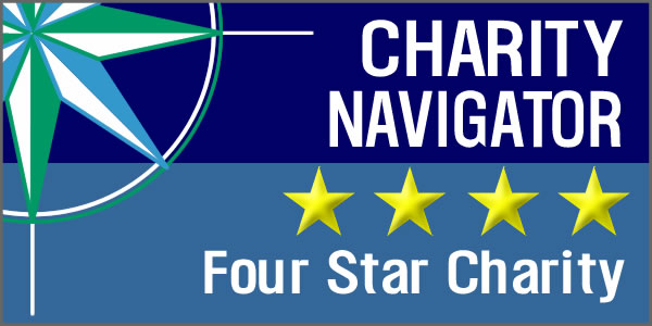 CharityNavigator_Logo