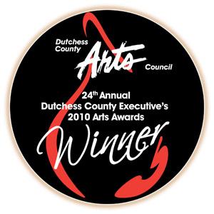 DutchessArtCoAward_logo